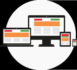 создание разработка сайтов продвижение